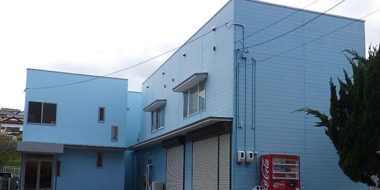 島根県松江市の設備・施工会社 豊和設備へご相談ください